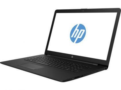 "HP Laptop 17-bs000nm 17.3""/1TB"