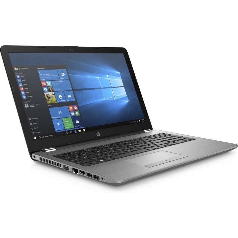 HP 250 G6 i5-7200U/8GB/256SSD