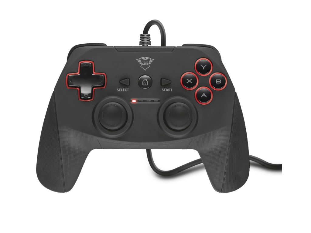 GXT 540 Yula USB Wired Gamepad