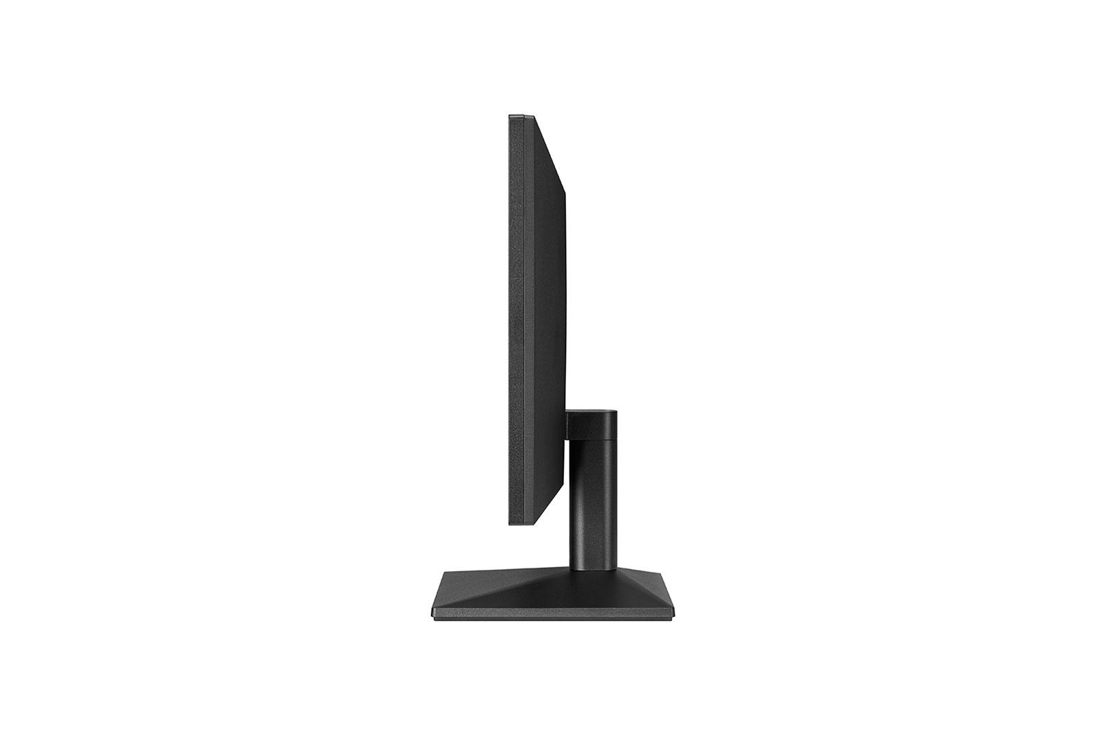 "LG 19,5"" LCD 20MK400H-B HDMI"