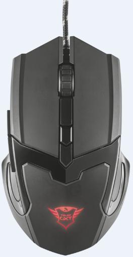 GXT 101 Gav Optical Gam. mouse