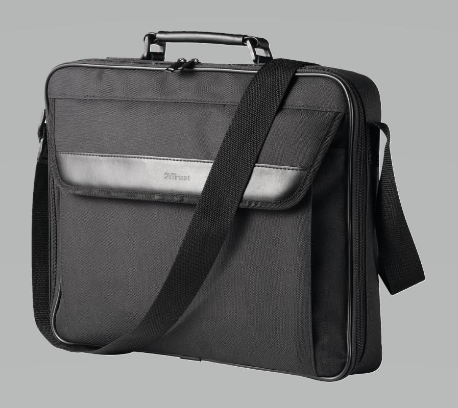 Atlanta Carry Bag for