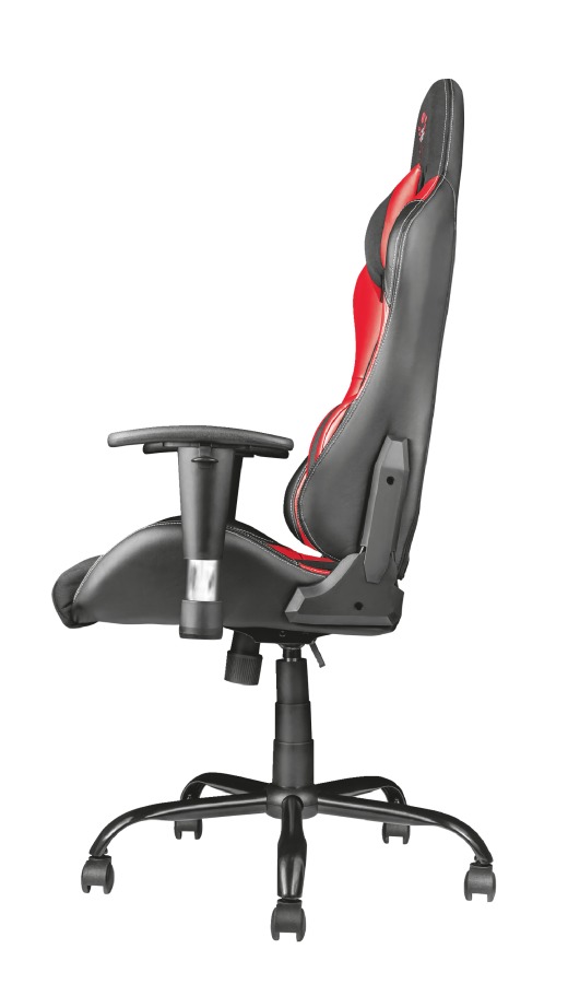 GXT 707R Resto Gaming Chair