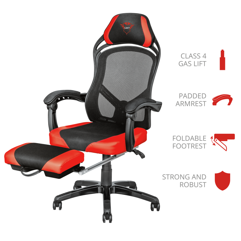 GXT 706 Rona Gaming Chair