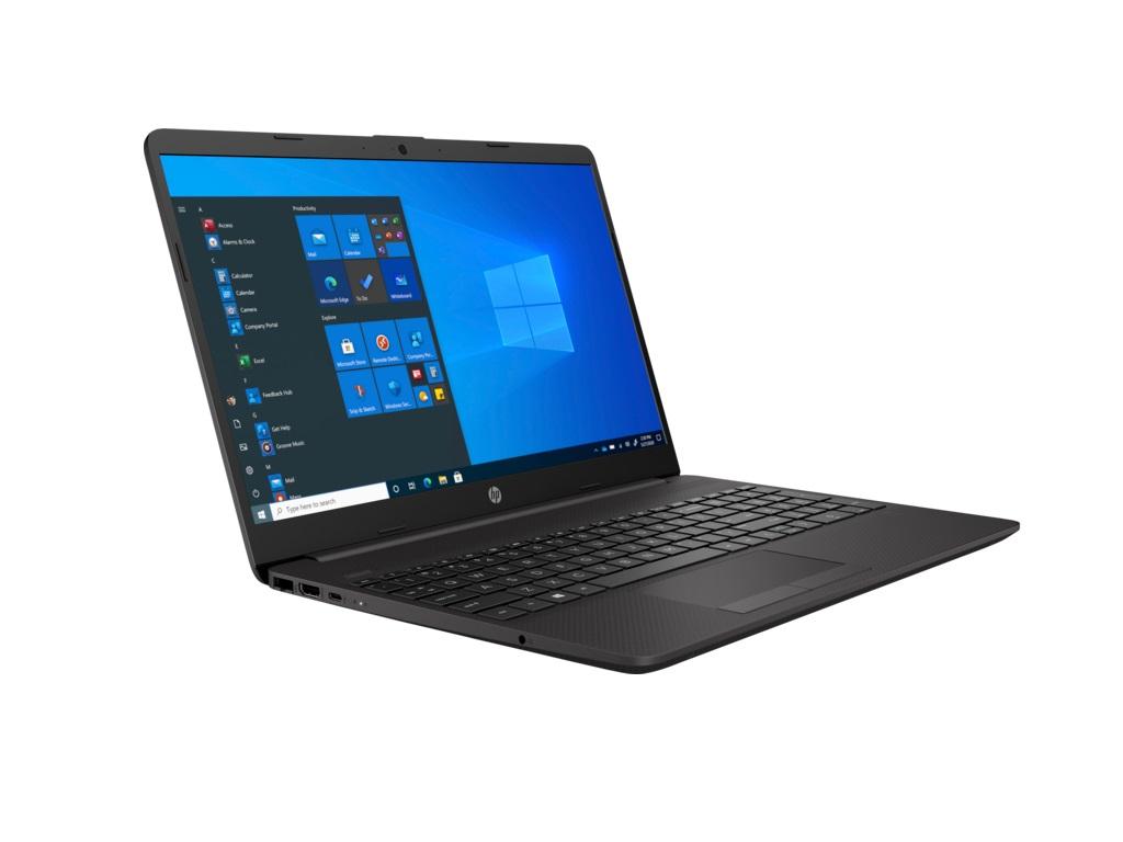 HP 255G8 R5-3500U 15 8GB/256
