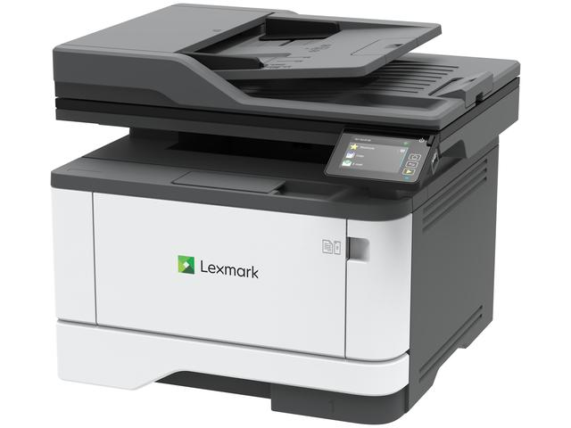 Lexmark MX331adn MFP Printer