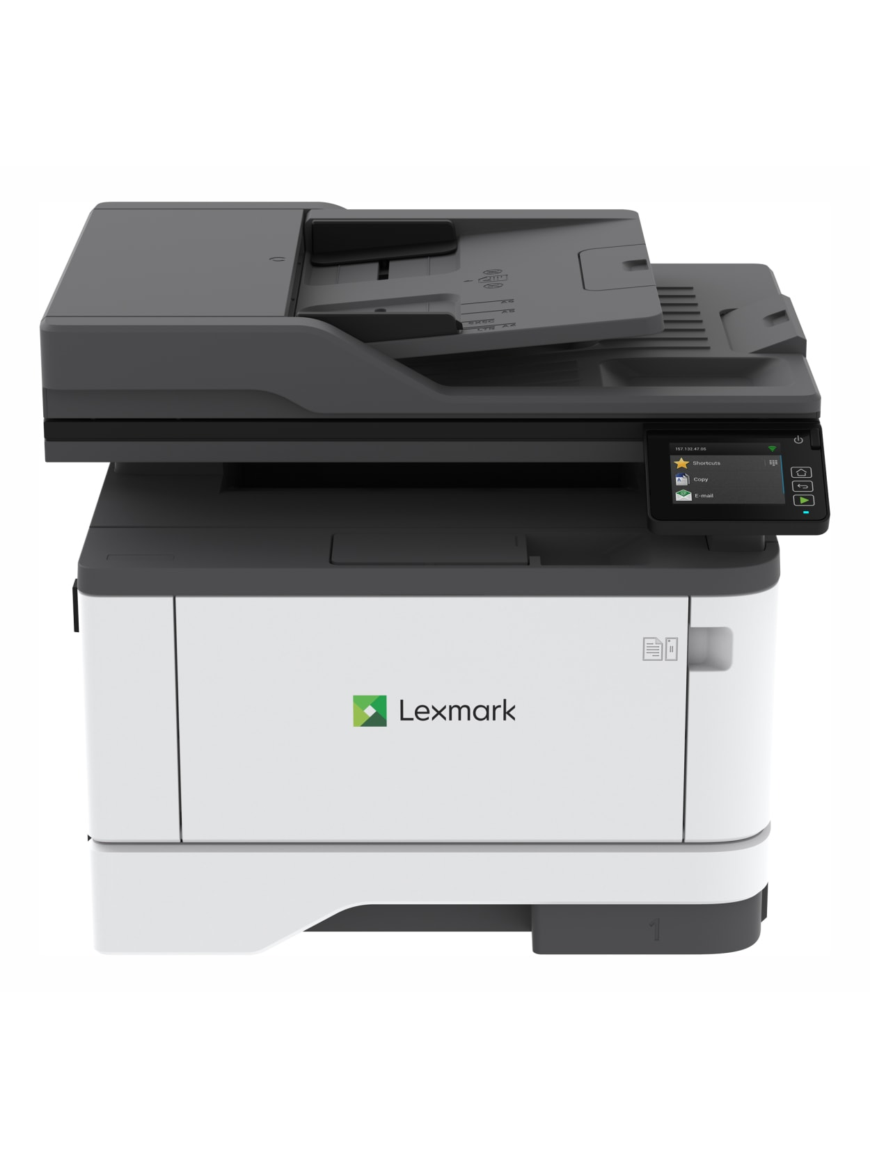 Lexmark MX431adn MFP Printer