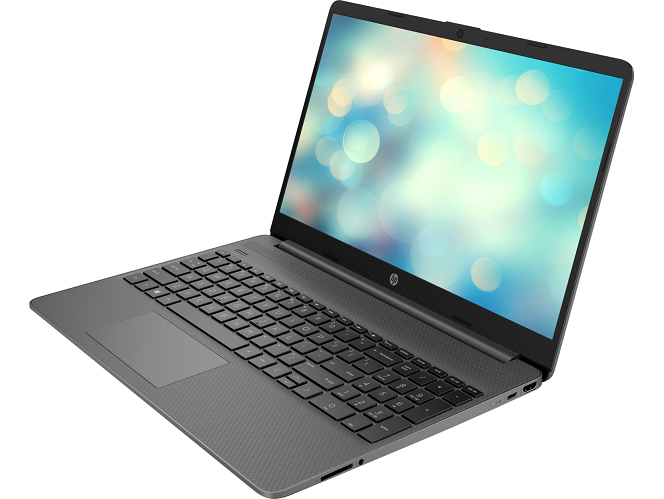 HP laptop 15-dw2001nm i3/256GB