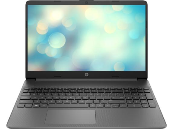 HP Laptop 15-dw2007nm