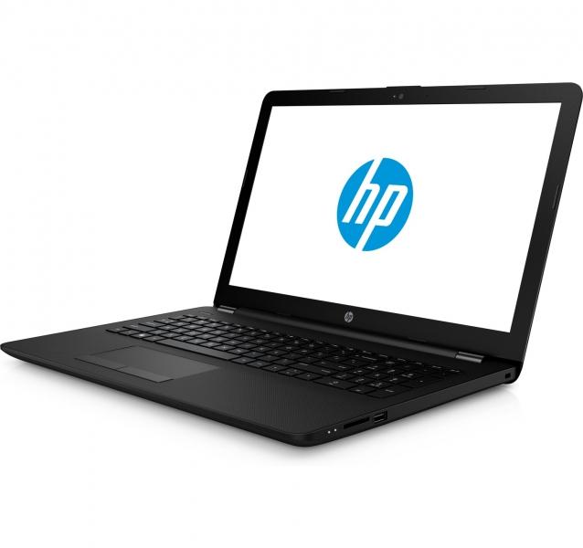 HP Laptop15-ra034nm Cel/4/500