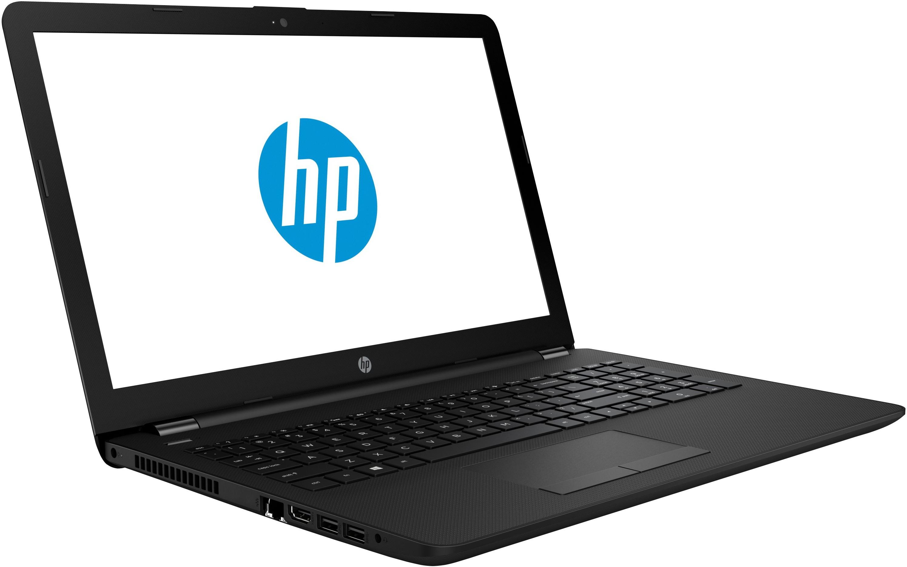 HP Laptop 15-bs151nm i3