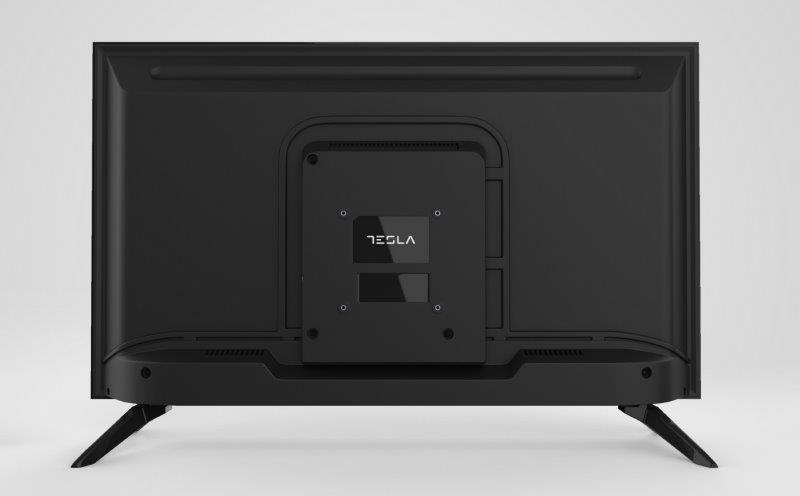 TESLA TV 43''T319BF FHD Crna