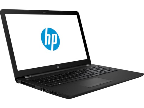 HP Laptop 15-bs156nm i3/128SSD