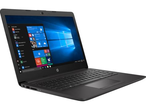 HP 240 G7  i5-8265u/8GB/256GB
