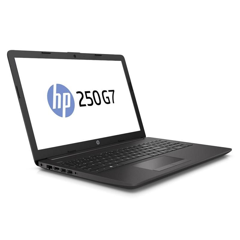 HP 250 G7 i3-7020U/4GB/256GB