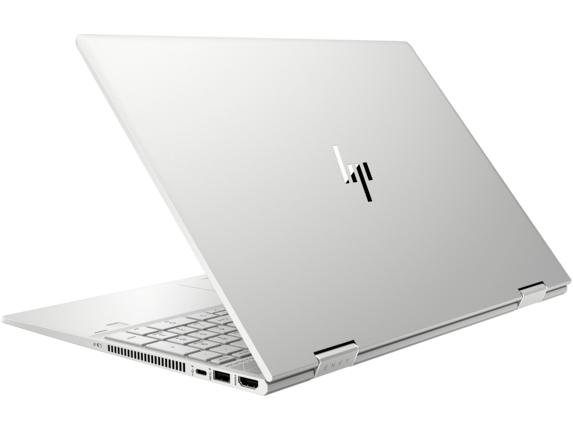 HP ENVY x360 15-dr0000nn
