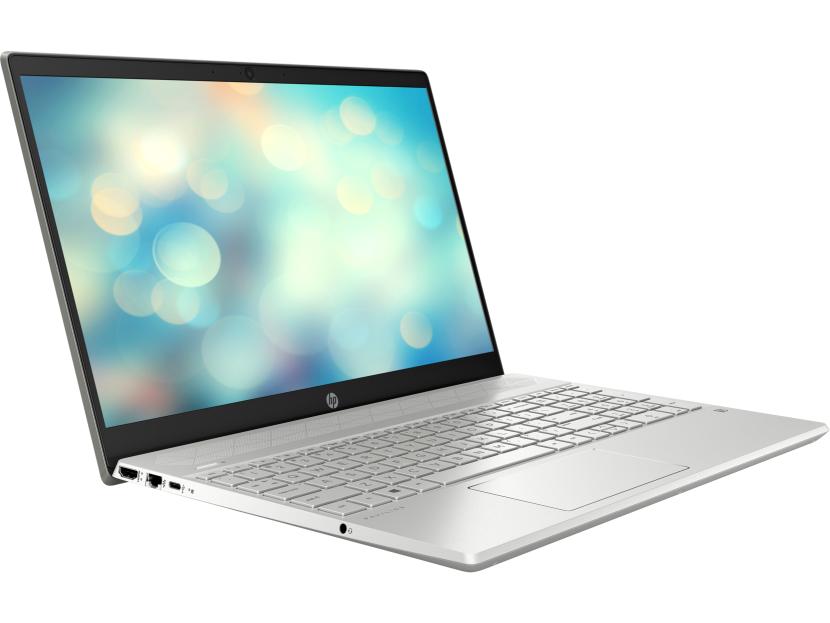 HP Laptop 15-dw0036nm i5/8/512