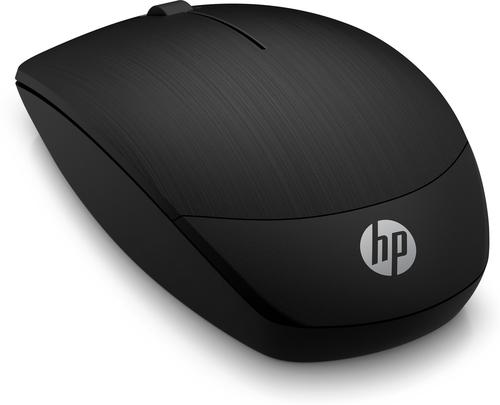 HP Wireless Mouse X200 mis