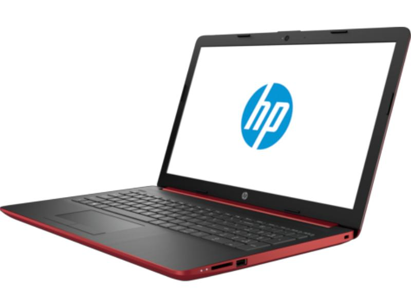 HP Laptop 15-db1050nm