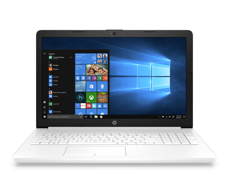 HP Laptop 15-db1051nm