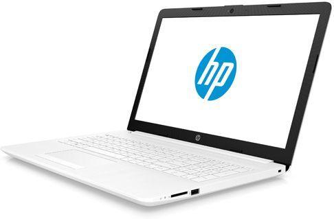 HP Laptop 15-db1051nm