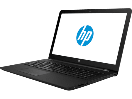 HP Laptop 15-bs109nm i3/256SSD