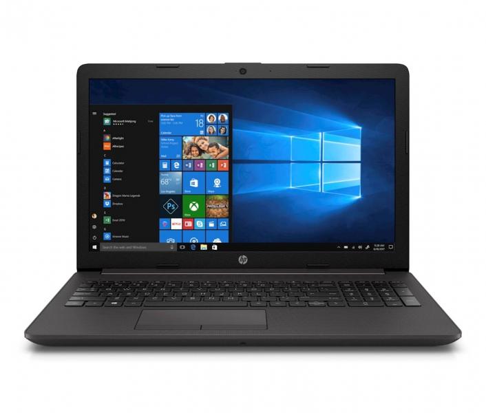 HP 255 G7 15,6''/A4-9125/256G
