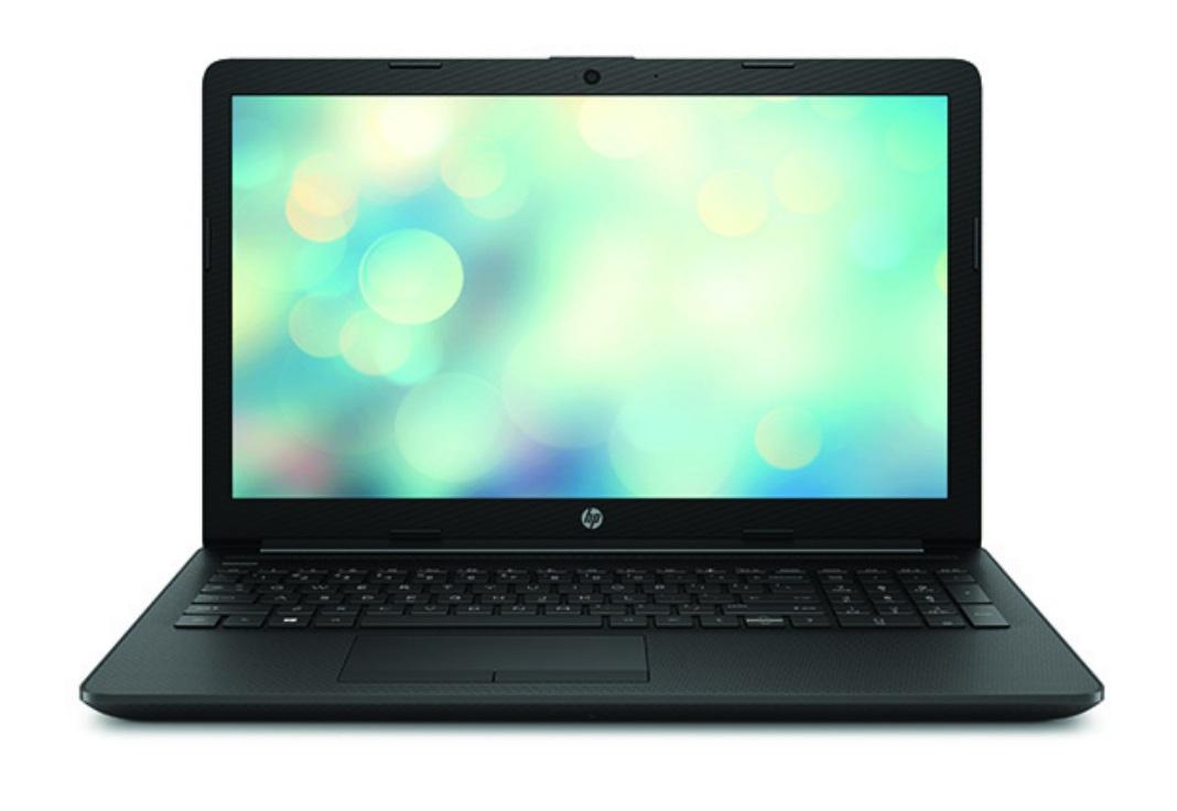 HP Laptop 15-da2018nm i5/256GB