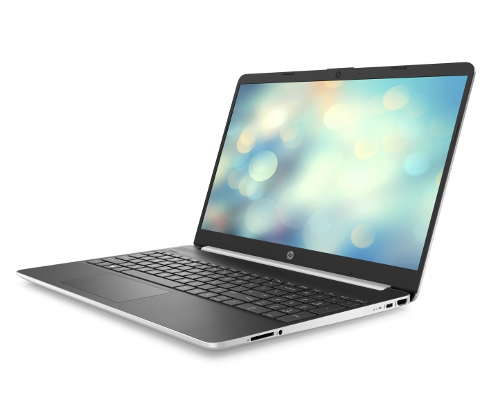 HP laptop 15s-fq1002nm