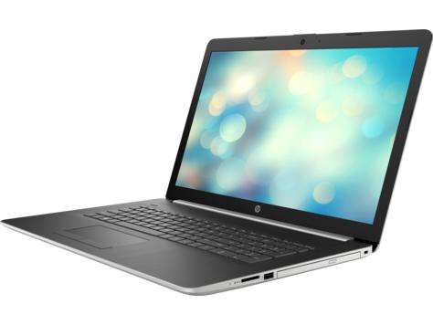 HP Laptop 17-ca0016nm 4GB/256G