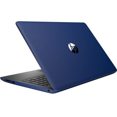 HP Laptop 15-db0056nm