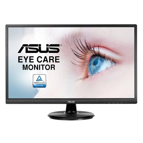 """Asus 23,8"""" monitor VA249HE"""