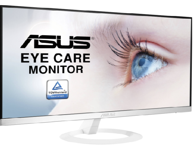 "Asus 23"" monitor VZ239HE IPS A"