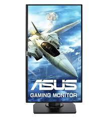 Asus monitor VG258QR 165Hz