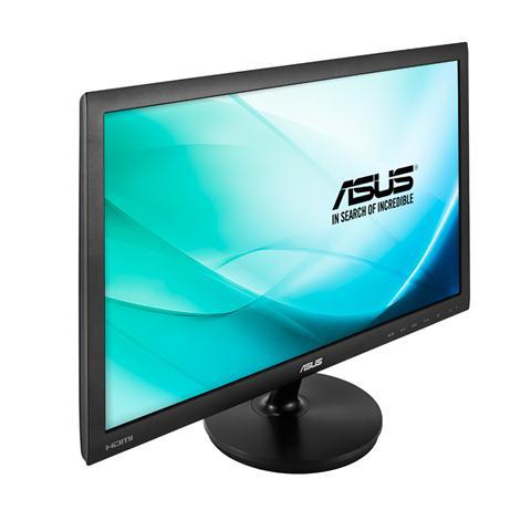 Asus Monitor VS247HR HDMI Akci
