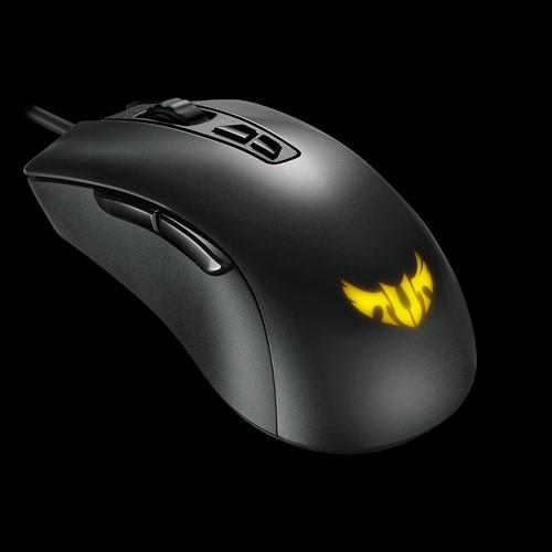 ASUS mouse TUF Gaming M3