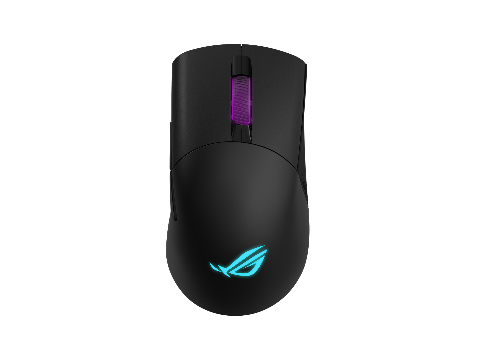ASUS ROG Keris WiFi BT Mouse