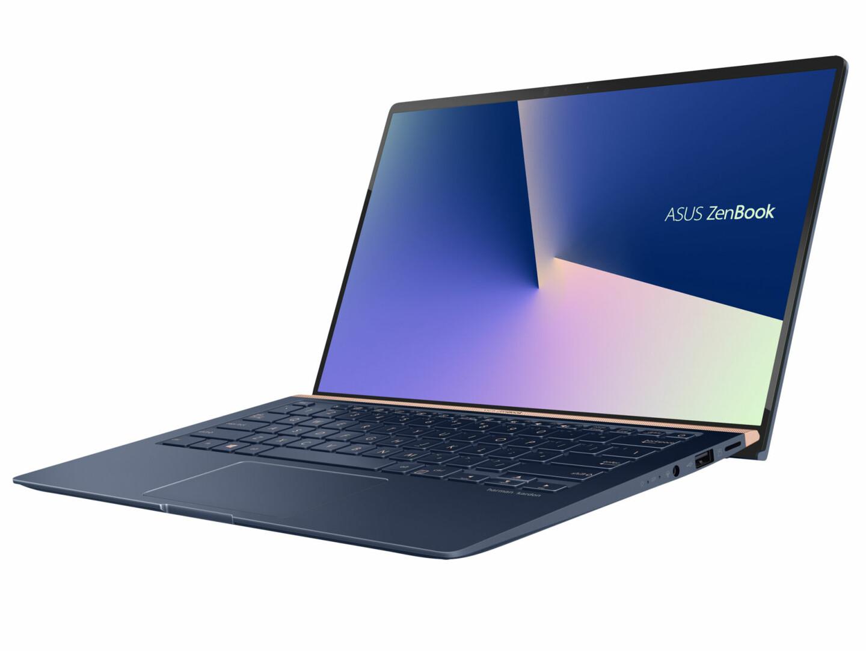 ASUS ZenBook UX433FN-A5365R