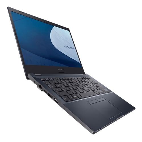 ASUS ExpertBookP2451FA-EB1548R
