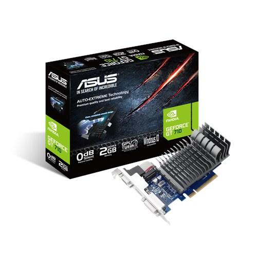 ASUS VGA 710-2-SL