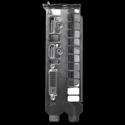 ASUS VGA AREZ-PH-RX550-2G