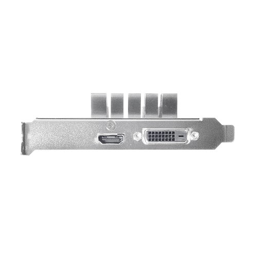 ASUS VGA GT1030-SL-2G-BRK