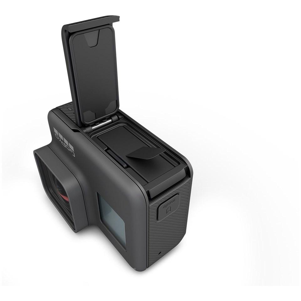 GoPro baterija za Hero Black