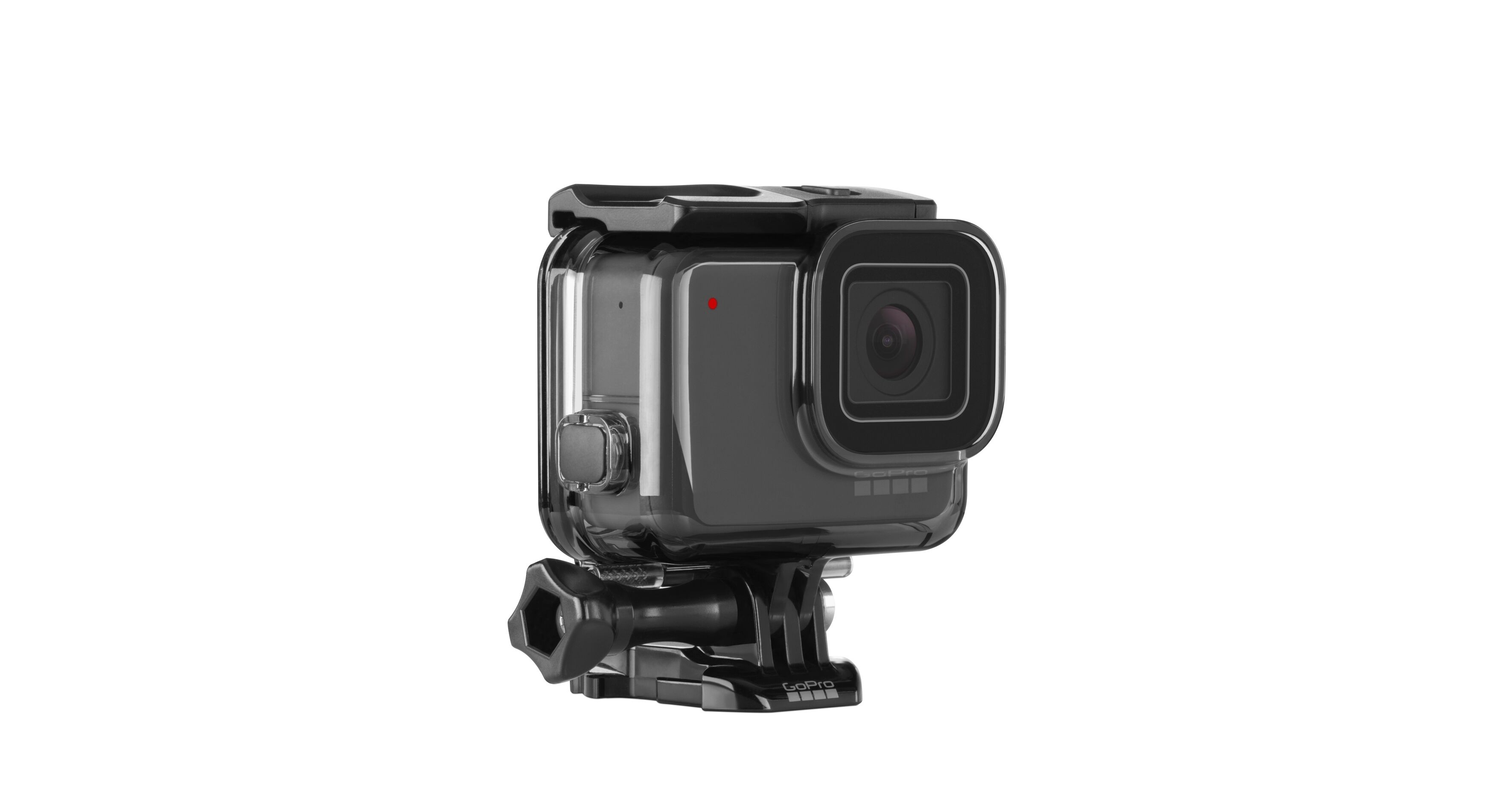 GoPro SuperSuit kućište S/W