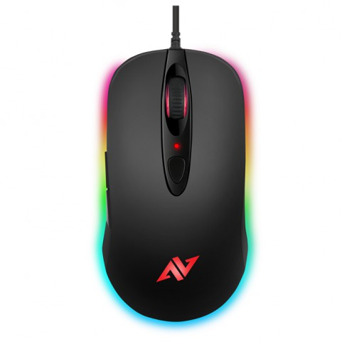 MINTICT - ABKONCORE A530 GAMING MOUSE