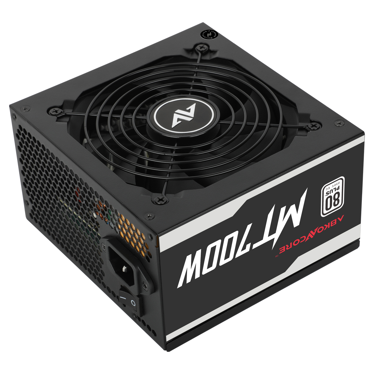 ABKONCORE PSU 700W MIGHTY