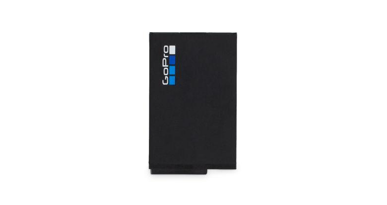 GoPro Fusion baterija