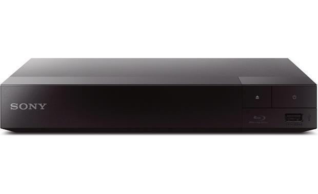 Sony Blu-ray player sa WiFi,