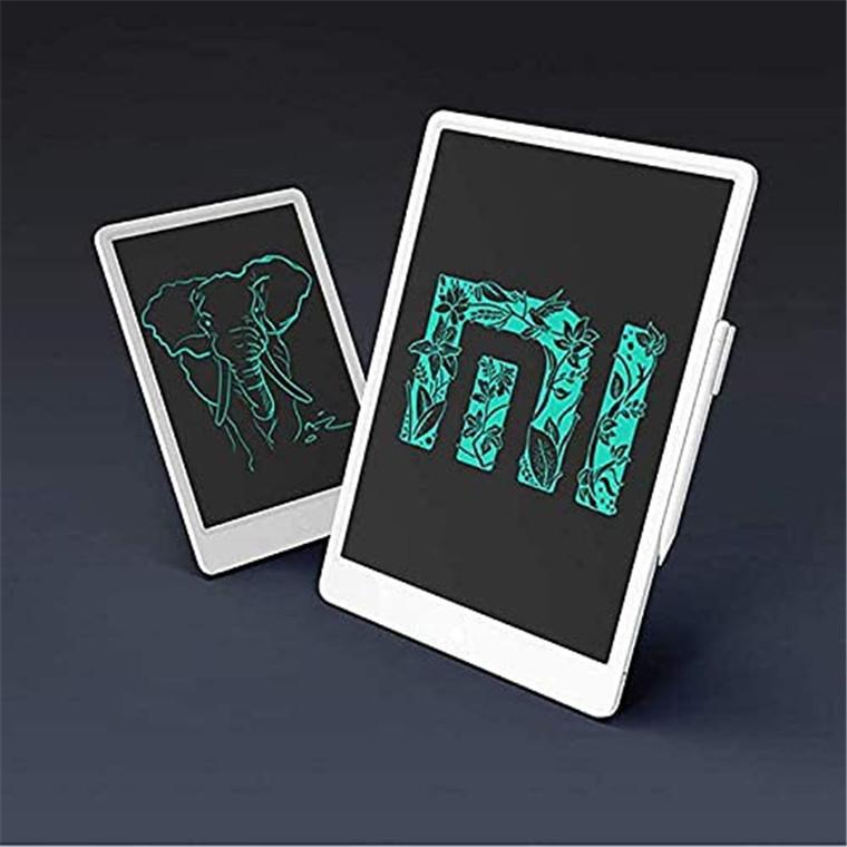 Xiaomi Mi LCD tablet -
