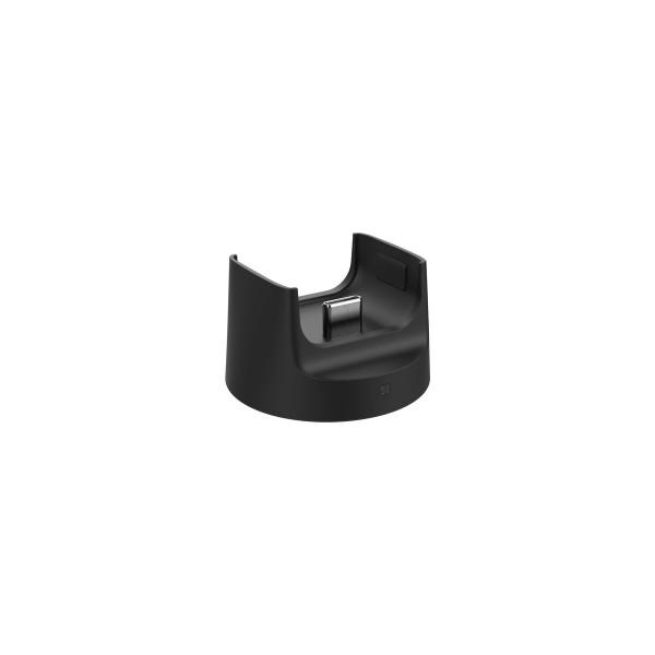 Osmo Pocket Part 5 Wireless Mo